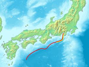 300px-Nankai_trough_topographic.png